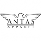 Antas Apparel - Exclusivité BPG Exclusive