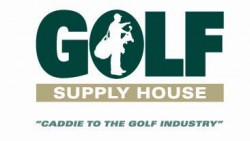 Golf Supply House
