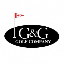 G&G Golf Company