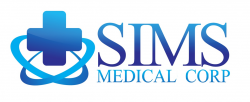 SIMS Medical Corp.
